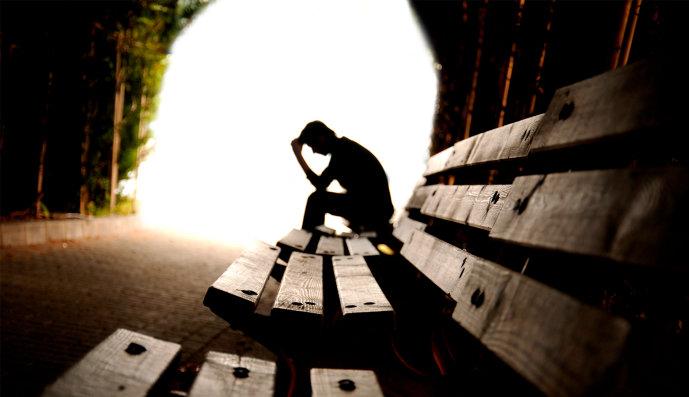 Suizid abschiedsbrief an eltern Suizid des
